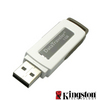Pen Drive - Kingston Data Traveler - 8GB !!! Nuevo