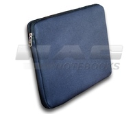 Funda de Neoprene de 15.4&quot;