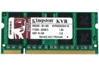Memoria 2gb DDR-3 kingston / Lenovo