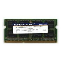 Memoria para notebook 4Gb DDR3 Sodimm