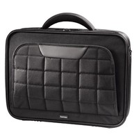 Bolso portanotebook HAMA 17.3&quot;