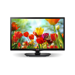 TV LED 40PULGADAS SAMSUNG FULL HD SMART - INTERNET