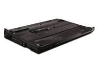 Docking Lenovo Thinkpad X220, X220t, X220 tablet